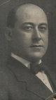 William Wright Arnold