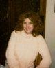 Bonnie Jean <I>Warfield</I> Mosier