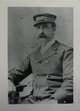 Profile photo: Capt James Edward Scott