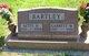 Betty May <I>Porter</I> Bartley