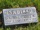 Dorothy C Kettler