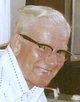 Carl L Hunter