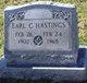 Earl Crowder Hastings, Jr