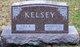 Ora A Kelsey