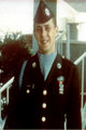 Profile photo: Corp Edward James Bova