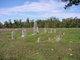 Spillman Farm Cemetery