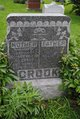 Samuel L. Crook
