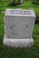 John C. Carey