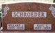 Willard J. Schroeder