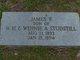 James R. Studstill