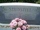 John F. Studstill