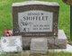 Dennis W. Shifflet