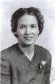 Thelma Claudine Aman