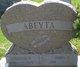 Virginia Abeyta