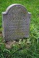 Edward Percy Sapp
