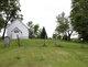Swedish Baptist Church Cemetery