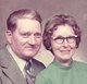 Helen Marie <I>Gordon</I> Murphy