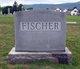 Profile photo:  Anna Virginia <I>Bennett</I> Fischer