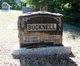 William Bucknell