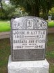John H. Little