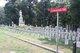 Profile photo:  Confederate Hill Memorial
