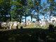Lower Village Cemetery