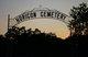 Horicon Cemetery