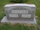 """Ada """"Edie"""" <I>Cole</I> Bullard"""