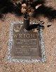 Byron O. Wright