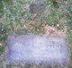 Melvin Wilbur Stevens