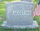 Fernande C. <I>Gauthier</I> Agostino