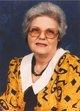 Profile photo:  Doris Evelyn <I>Jones</I> Buller