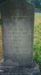 James A. Battenfield
