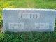 Pearl E. Titter