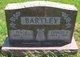 Ernest P Bartley