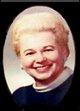 Betty J. Timko