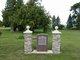 West Kingston Cemetery