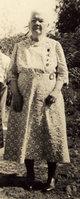Profile photo:  Mary <I>Kollbacher</I> Beck