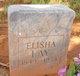 Elisha Lay