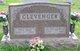 Alvin Merch Clevenger