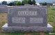 Forrest M Elliott