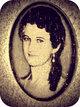 Mary Margaret <I>Smith</I> Mayhugh