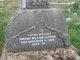 Thomas William Elphick