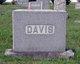 Violetta Loraine <I>Davis</I> Ryan