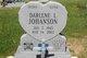 Darlene L. Johanson