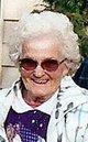 Juanita I. <I>Burkett</I> Dames-Briggs