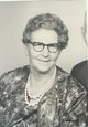 Blanche <I>Smith</I> Manning