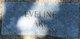 Profile photo:  Mary Eveline (Evelyn) <I>Pankey</I> Ake
