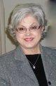 Patricia Crayne Trudell