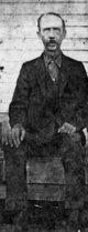 John Anderson Corbin